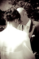 hochzeit_andrea_andreas_trauung_20110603_027