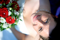 hochzeit_andrea_andreas_trauung_20110603_670