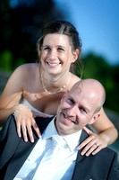 hochzeit_andrea_andreas_trauung_20110603_647