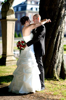 hochzeit_andrea_andreas_trauung_20110603_741